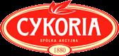 Партнер компании Cykoria