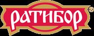 Партнер компании Ратибор